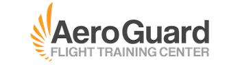 AeroGuard Flight Training Center - Aviationfly
