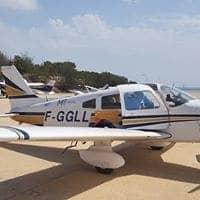 Airways Aviation Academy - ESMA - Aviationfly