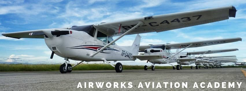Airworks Aviation Academy - Aviationfly