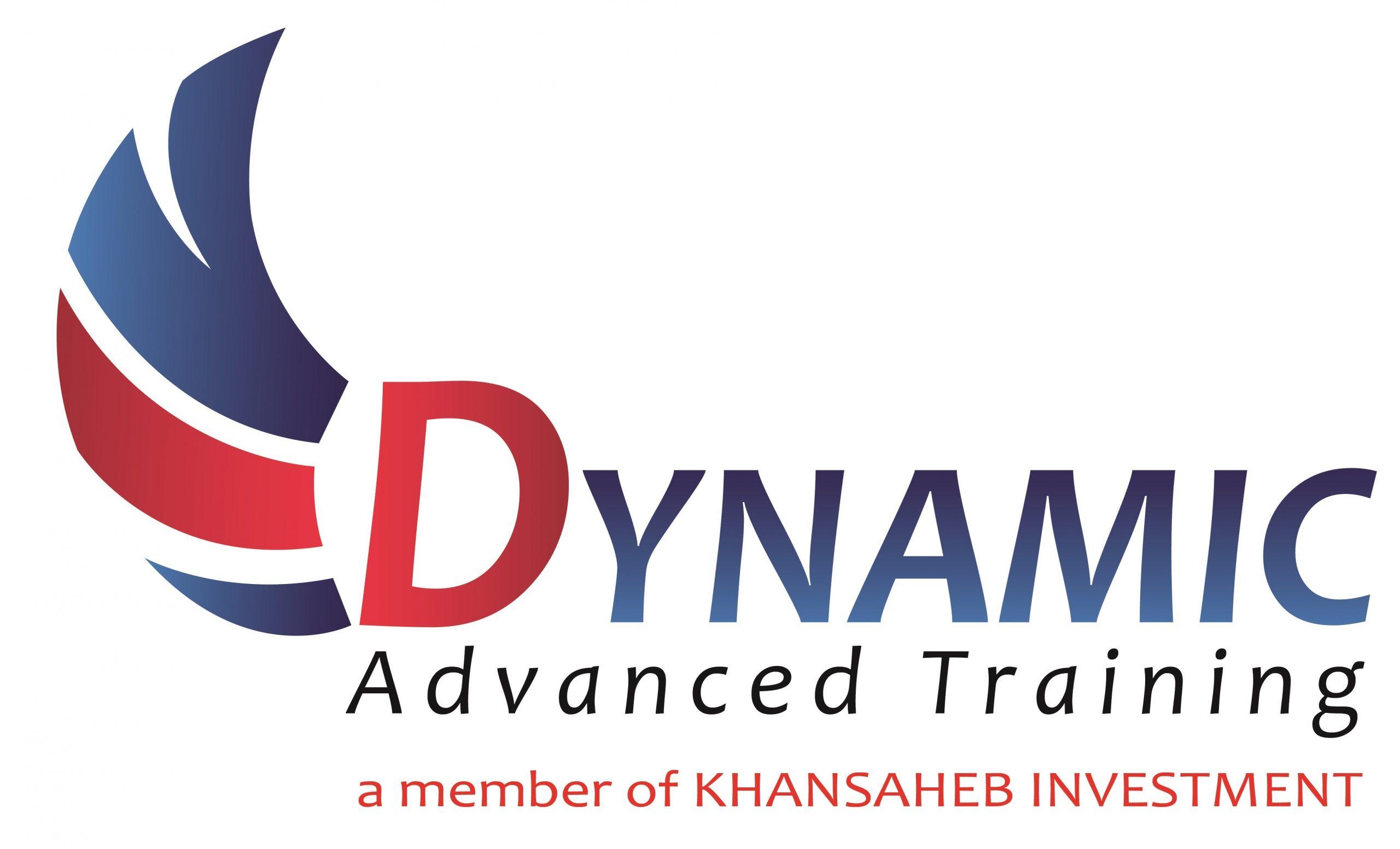 Aviationfly Dynamic Advanced Training Pilot Training